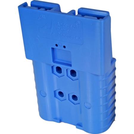 ANDERSON 320 /70 kék