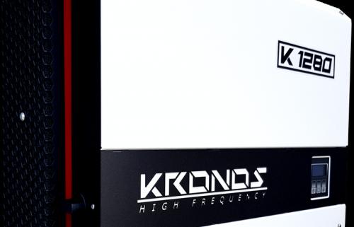 TCE KRONOS K980 72/80V