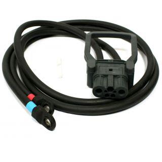 rema din 160 kabel