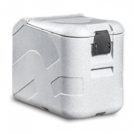 Mobil Hűtő Box 22l