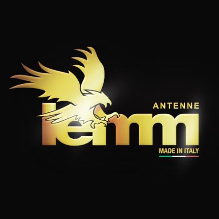 Lemm Antenna